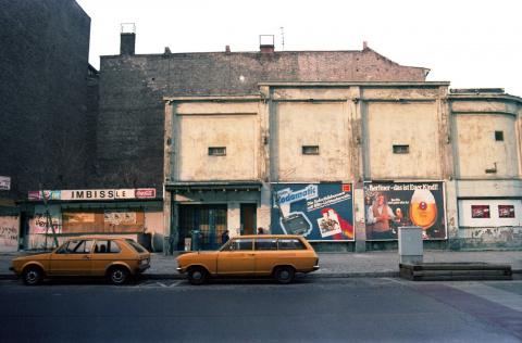 Жители Новосибирска оказалис…