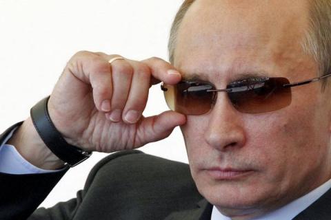 Госдеп запретил России подде…