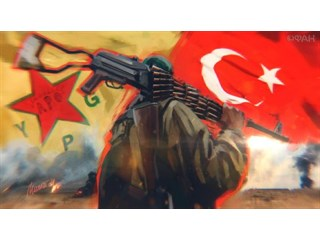 Станет ли война Турции с сир…