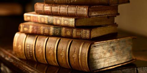 20 самых популярных авторов …