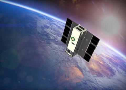 Директор NASA заявил, что до…