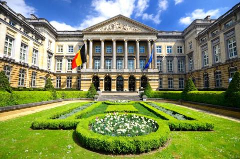 Бельгия может принять решени…