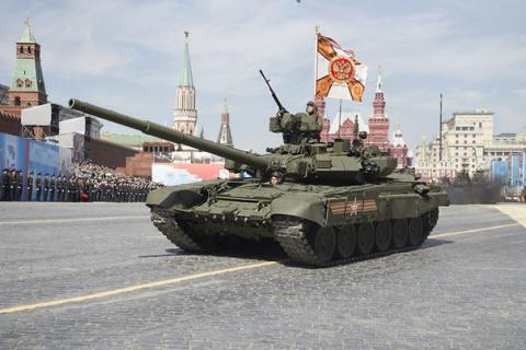 Курьера вызывали? Как разработчики российского оружия подшучивают над Западом