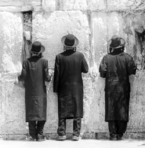 Честное еврейское. Израиль уверен в своей безнаказанности