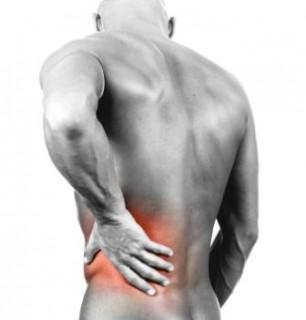 Острая боль в спине: как леч…