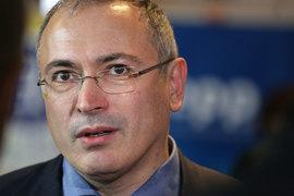 Михаил Ходорковский запустил пять стартапов в медиа