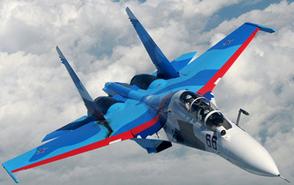 Почему Индия откажется от французского «Rafale» в пользу российского «Су»