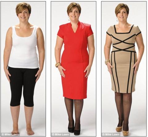 Как стать на 5 кг стройнее без диет и уражнений! Болит горло, ларингит, ангина, бронхит, кашель - советы излечившейся