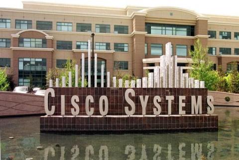 В 300 продуктах Cisco подтве…