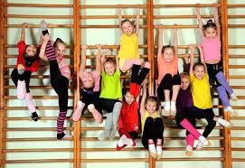 Как вы смотрите на то, чтобы оценки по физкультуре не выставлялись детям в школе?