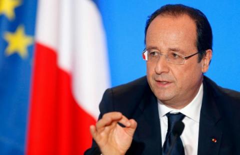 Евросоюз отреагировал на кри…
