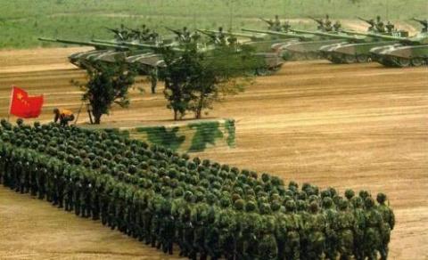 По-крымски: Китай пригрозил США забрать Тайвань силой