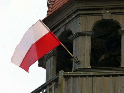 Польша жаждет предъявить Рос…