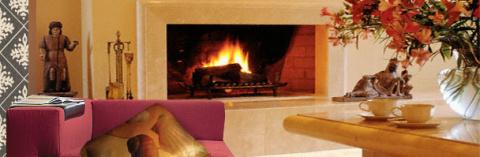 Энергетика дома или квартиры: негативное и позитивное влияние.