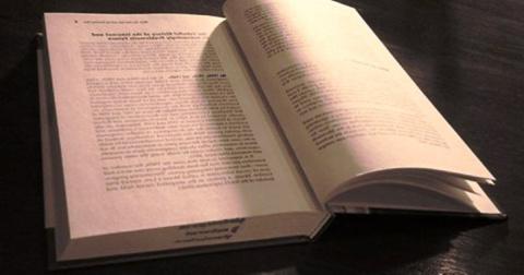 Подборка из 10 книг,прочитав…