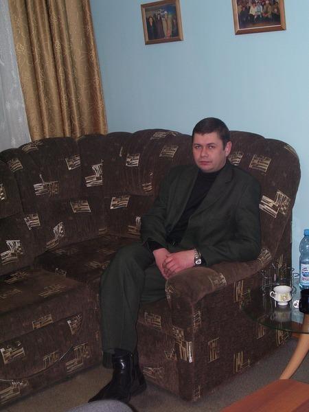 Олег Емельянов (личноефото)