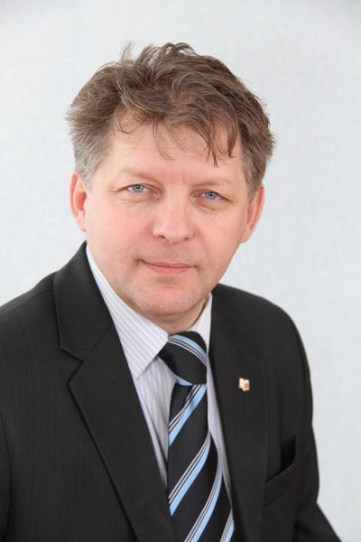 Юрий Бурасов