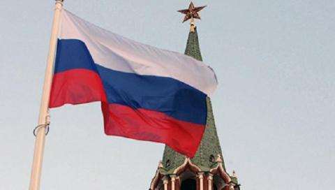 В Киеве назвали причину боязни Украины объявлять войну России