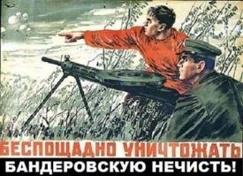 Лучше разбить врага в Новороссии, чем в Москве
