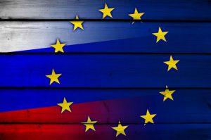 Главком США в Европе призвал противостоять «российской пропаганде»