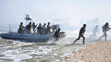 Крымчане недовольны: военные…