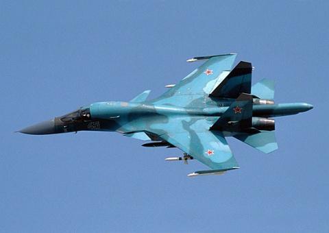 Нароссийской базе вАрмении стартовали учения авиации иПВО