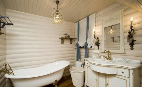 10 причин, почему ванные ком…