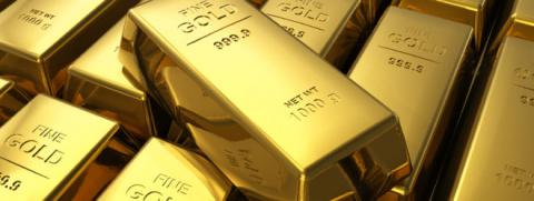 25 невероятных фактов о золо…