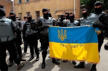 Мечтая о «московском Майдане…