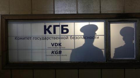 NZZ: Путин отравил США «ядом недоверия»