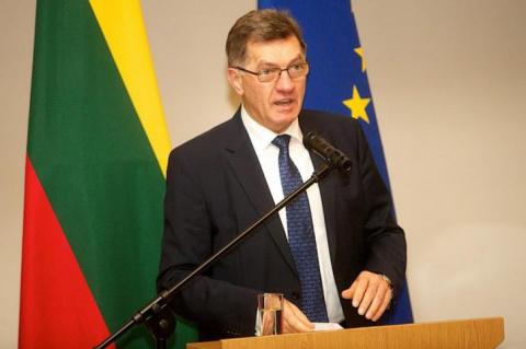 «Плата» за Россию оказалась невыносимой для Литвы: Вильнюс пошел на меры