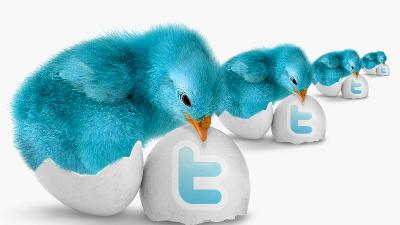 Twitter запускает новый дизайн профилей