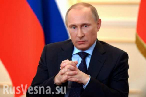 Все пропало, Путин выигрывает, Запад не с нами, — волонтер «АТО»