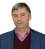 Лулуев: Непродуманное введение института регоператора по обращению с отходами может привести к росту числа свалок
