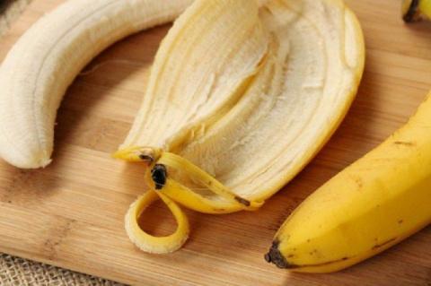 Чем полезна кожура овощей и фруктов