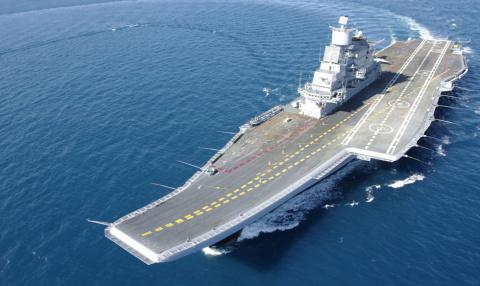 10 самых дорогих военных разработок нашего времени