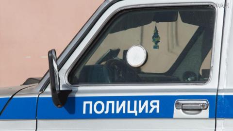 Пропавшая несколько дней назад в Магнитогорске девочка-подросток найдена мертвой