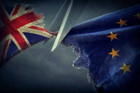 СМИ: Британия согласилась за…