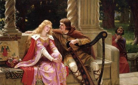 8 распространенных мифов о С…