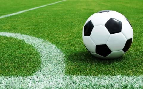 О футболе и свободе выбора