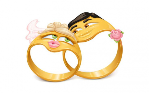 ПОСИДЕЛКИ ГОДОВЩИННЫЕ. Как называются годовщины свадьбы