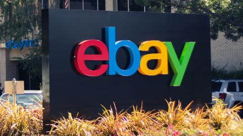 eBay на русском — удобный каталог товаров на сайте сервиса-посредника Шопотам