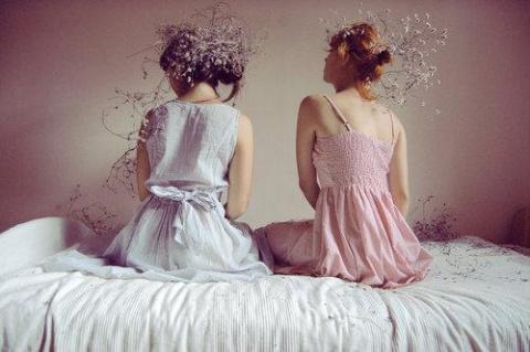 Девять секретов желанной женщины