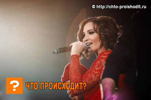 Ольга Бузова ответила всем с…