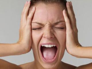 Головные боли: причины, лечение с NSP