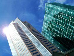 Налог по кадастру в 2018 году коснется 25 тыс. объектов коммерческой недвижимости в Москве
