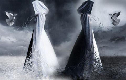 Что хотят сказать нам умершие и духи во сне?