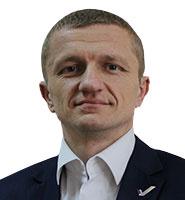 Григорьев: Новый собственник курского стадиона «Локомотив» должен сохранить рекреационную зону