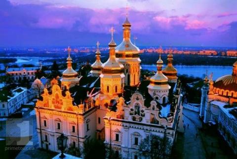 Антицерковные законы: пять целей власти. «Корреспондент», Украина
