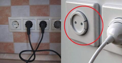 А на твоей кухне они есть? 10 ошибок ремонта